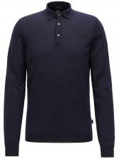 pulover Lumberto 50398283