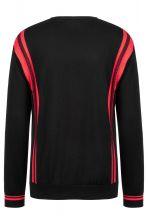 pulover Sobu 50404591