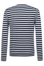 pulover Stefo 50404574