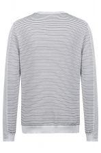 pulover Subor 50404570