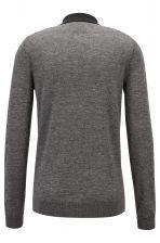 pulover T-Lessio 50399037