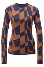 pulover W Fantina 50402304