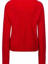 pulover W Sidina 50403957
