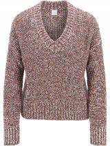 pulover W Wrappyn 50406365