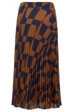 suknja Matara 50400576
