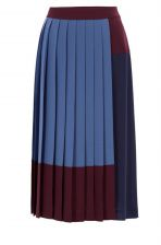 suknja Midesa 50400535