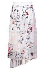 suknja Ralissa-1 50406734