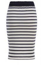 suknja Tamaru 50405524