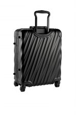 Tumi kofer 19 DEGREE ALUMINIUM-CONTINENTAL CARRY-ON 036861MD2