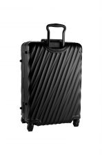 Tumi kofer 19 DEGREE ALUMINIUM-SHORT TRIP PACKING 036864MD2