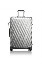 Tumi kofer 19 DEGREE ALUMINIUM-SHORT TRIP PACKING 036864SLV2