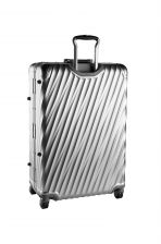 Tumi kofer 19 DEGREE ALUMINIUM-EXTENDED TRIP PACKIN 036869SLV2