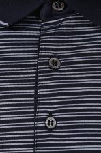 Corneliani majica 83G518 9125007