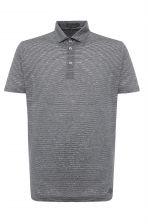 Corneliani majica 83G524 9125051