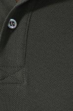 Corneliani majica 83G572 9125050
