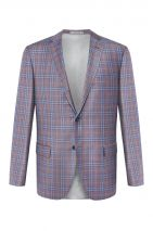Corneliani sako 836222 Drop 7 9116280