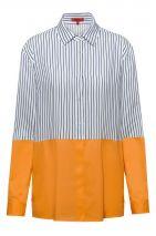 bluza Elenai 50410330