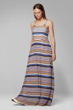 haljina Ereny 50410773