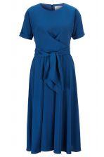 haljina Dacawl 50416104