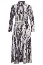 haljina Danimala 50414616