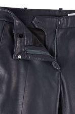 kozne pantalone w Sitrompete1 50414305