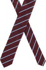 kravata Tie 6 cm 50419732