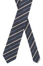 kravata Tie 7,5 cm 50419030