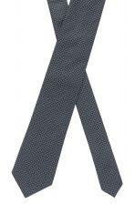 kravata Tie 7,5 cm 50419048