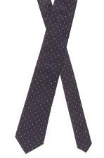 kravata Tie 7,5 cm 50419063