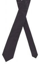 kravata Tie 7,5 cm 50419486