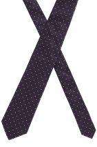 kravata Tie 7,5 cm 50419499