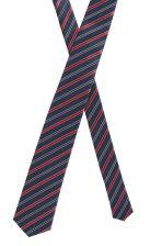 kravata Tie 7,5 cm traveller 50412274