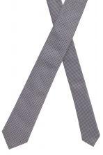 kravata T-Tie 6 cm 50411955