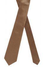 kravata T-Tie 7,5 cm 50418457