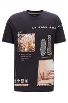 majica Tempuhr 50412998