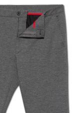 pantalone Heldor194 50414122