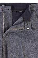 pantalone Kaito1 50414522