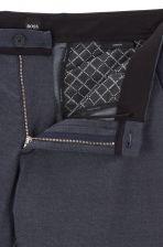 pantalone Rogan3-3 50412794