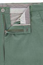 pantalone Stanino17-W 50412168