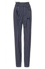 pantalone W Hethea 50411755