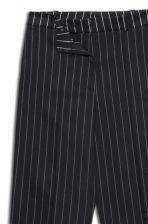 pantalone W Hikuri 50414170