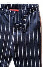 pantalone W Holani 50411762