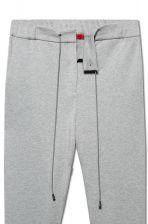 pantalone W Holani 50411794