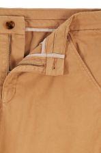 pantalone W Sachini2-D 50410392