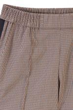 pantalone W Tahwa 50418218