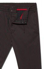 pantalone Zander192 50409968