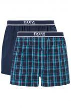 bokserice 2P Boxer Shorts EW 50414737