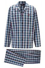 pidzama Urban Pyjama 50414793