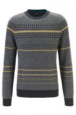 pulover Arkamoro 50417308