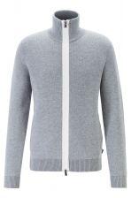 pulover Badolfo 50415768